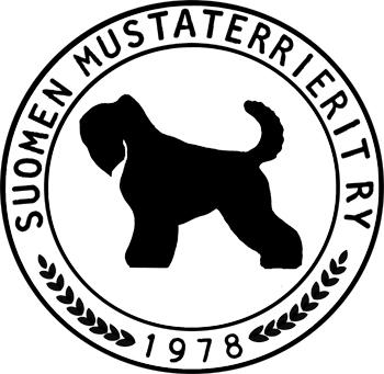 SMTY_logo