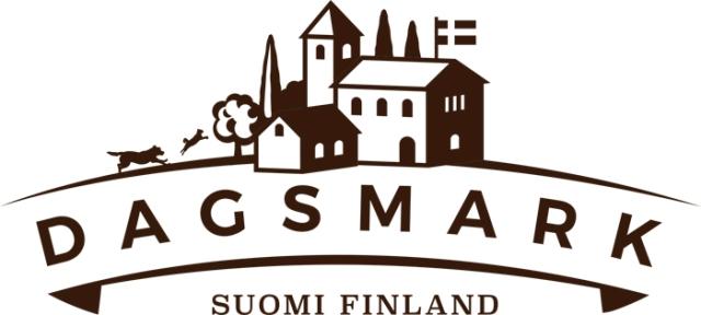 Dagsmark_ruskea logo.jpg