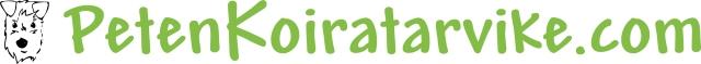 pkt-logo